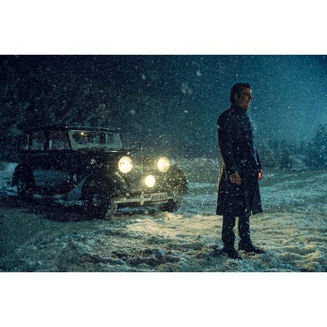 PV_NOS4A2_25© 2019 AMC Networks Inc.jpg