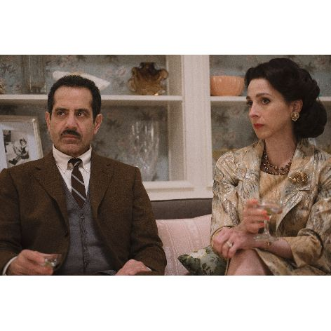 AO_The Marvelous Mrs Maisel_9 © 2017 Amazon.com Inc., or its affiliates.jpg