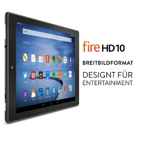 Fire_HD_10_Amazon.de_ASIN_B00ZAPLERS_02.jpg