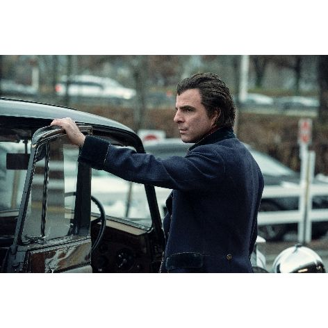 PV_NOS4A2_8© 2019 AMC Networks Inc.jpg