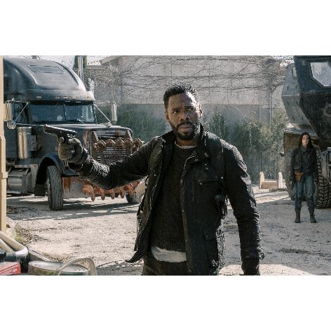 PV_FTWD_S5_3© 2019 AMC Networks Inc.jpg