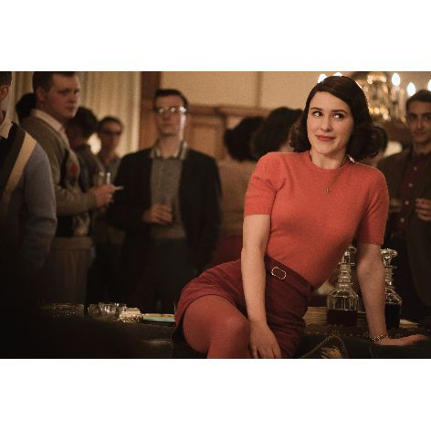 AO_The Marvelous Mrs Maisel_18 © 2017 Amazon.com Inc., or its affiliates.jpg