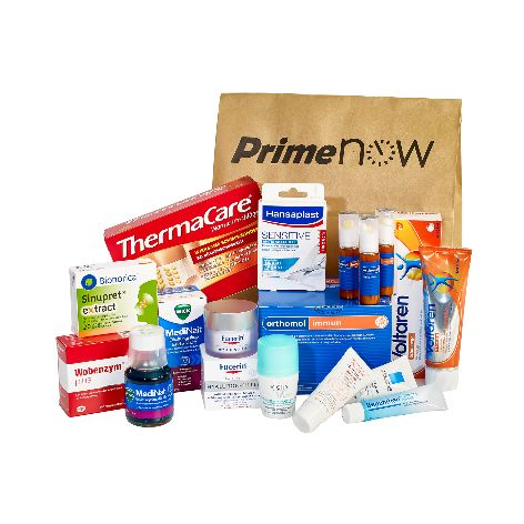 Amazon_Prime_Now_Muenchen_Bag_080517.jpg