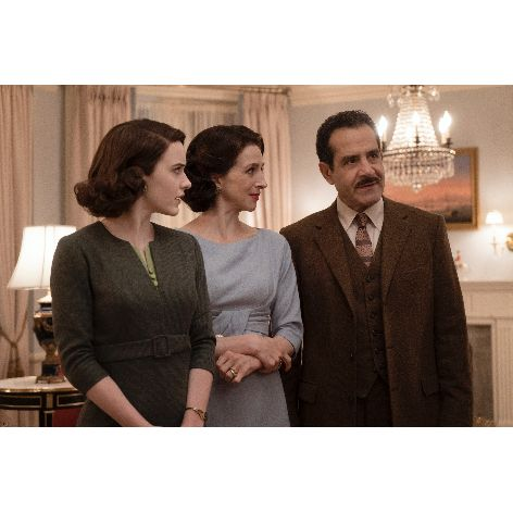 AO_The Marvelous Mrs Maisel_20 © 2017 Amazon.com Inc., or its affiliates.jpg