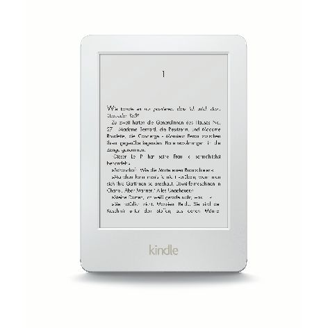 Kindle_White_DE_P_00F_P1_CMYK.jpg