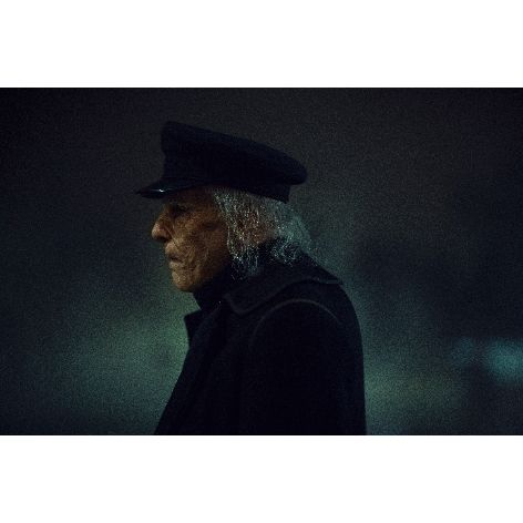 PV_NOS4A2_15© 2019 AMC Networks Inc.jpg