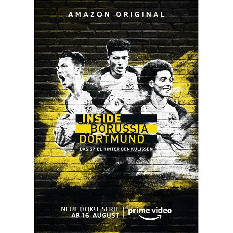 APV_InsideBorussiaDortmund_KeyArt-copy--2019-Amazon.com-Inc.,-or-its-affiliates