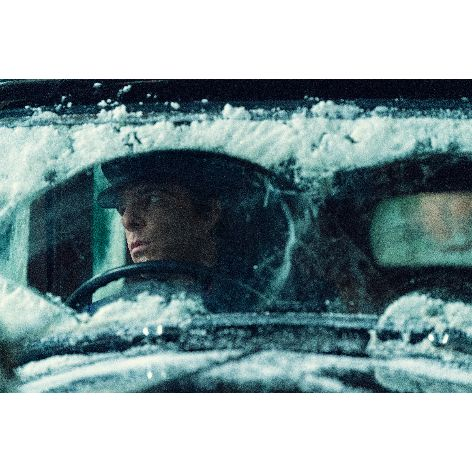 PV_NOS4A2_13© 2019 AMC Networks Inc.jpg