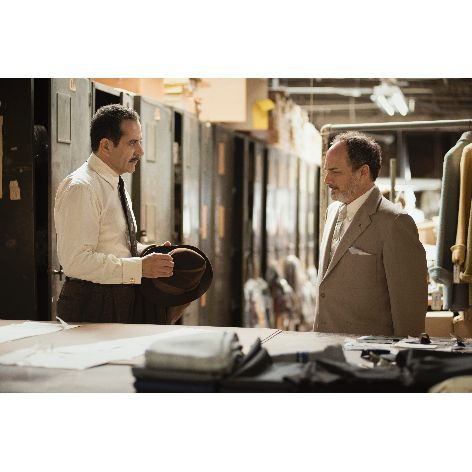 AO_The Marvelous Mrs Maisel_11 © 2017 Amazon.com Inc., or its affiliates.jpg