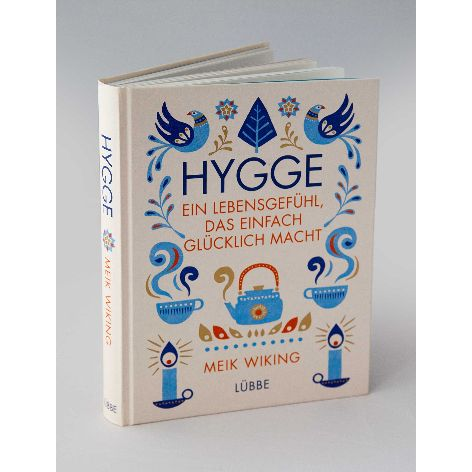 Wiking_Hygge_Amazon.de_ASIN_3431039766_02.jpg
