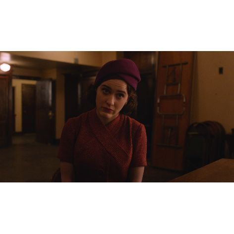 PV_The Marvelous Mrs. Maisel_S2_5© 2018 Amazon.com Inc., or its affiliates.jpg