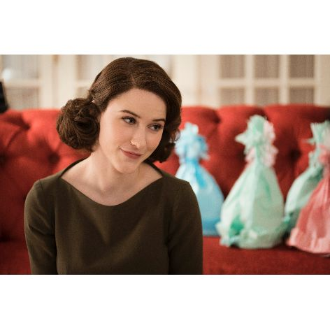 AO_The Marvelous Mrs Maisel_21 © 2017 Amazon.com Inc., or its affiliates.jpg