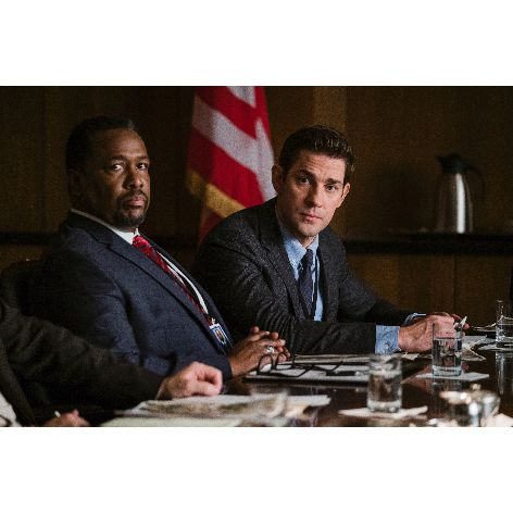 08_10_PV_Jack Ryan_S1_7© 2018 Amazon.com Inc., or its affiliates.jpg