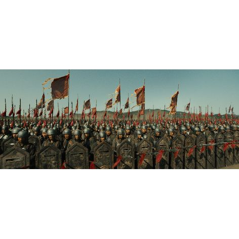 PV_The Great Battle_2© splendid film GmbH.jpg