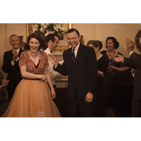 AO_The Marvelous Mrs Maisel_19 © 2017 Amazon.com Inc., or its affiliates.jpg