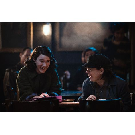 AO_The Marvelous Mrs Maisel_15 © 2017 Amazon.com Inc., or its affiliates.jpg