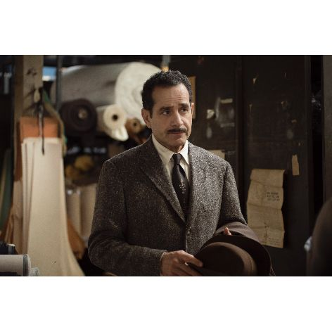AO_The Marvelous Mrs Maisel_12 © 2017 Amazon.com Inc., or its affiliates.jpg