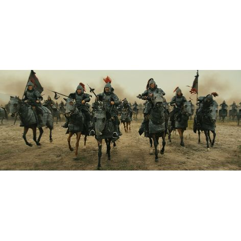 PV_The Great Battle_7© splendid film GmbH.jpg