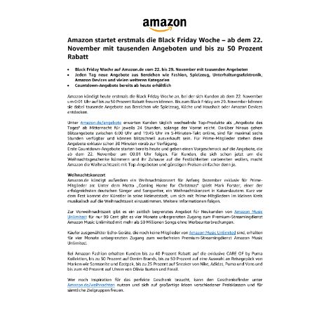 191118_Amazon_Black-Friday_Announcement