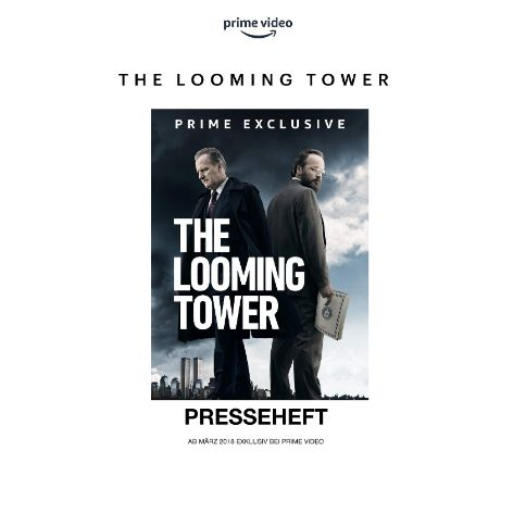 The Looming Tower_DE.pdf