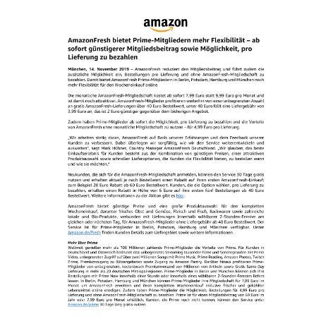 Amazon Telefonisch Erreichen