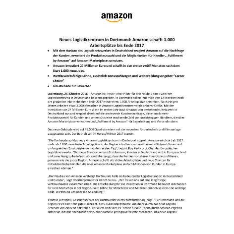 Amazon_PM_Neues-Logistikzentrum-in-Dortmund