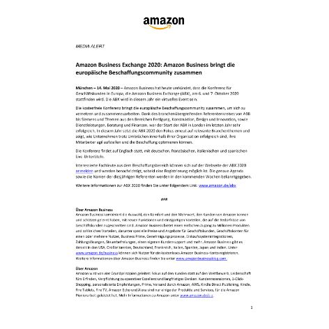 200514_Amazon_Media-Alert_Amazon-Business_ABX-2020