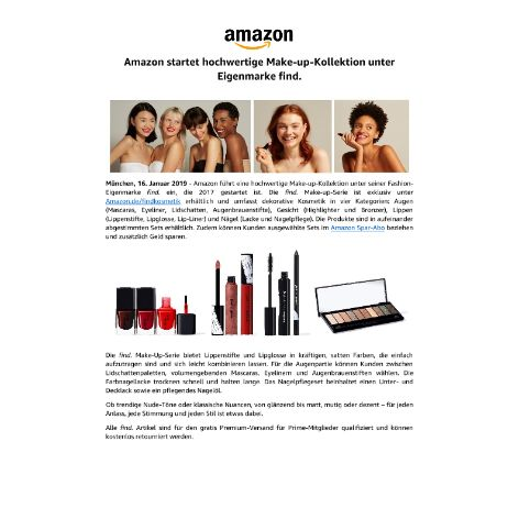 190116_Amazon_PM_findcosmetics