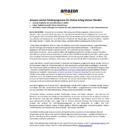 Presseinformation-Amazon-Academy