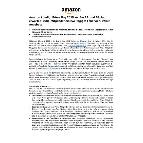 190625_Amazon_Prime_Day_Kick-Off_PM_final-2