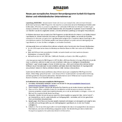 DE-Press-release-Amazon_Neues-pan-Europ-isches-Versandprogramm_160503_final