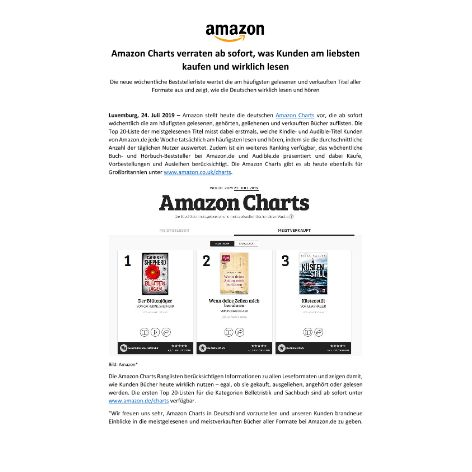 190724_PM_Amazon-Charts_Deutsch_FINAL