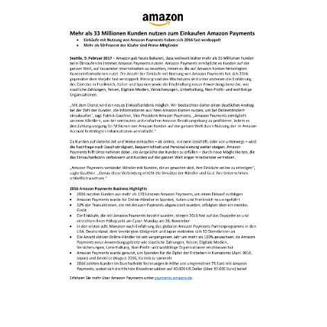 170209_PM-Amazon-Payments_final_2