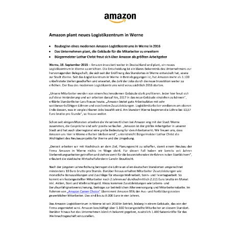 150921_Amazon_plant_Neubau_in_Werne