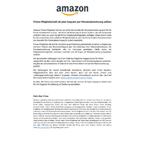 200526_Amazon_MA_Prime-by-Invoice