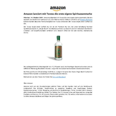 191015_Amazon_PM_Tovess