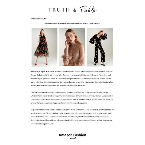 K-MB_AmazonFashion_Truth-and-Fable_Pressemitteilung_DE.PDF