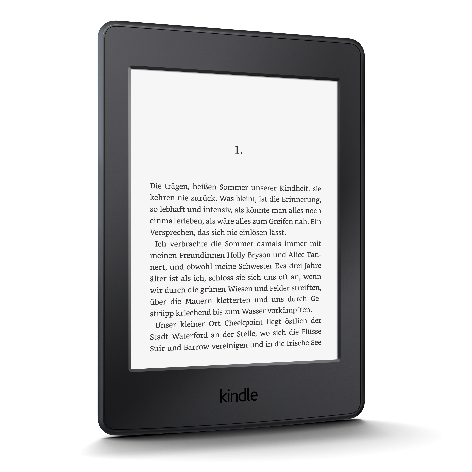 Kindle_Paperwhite_2015_3.png