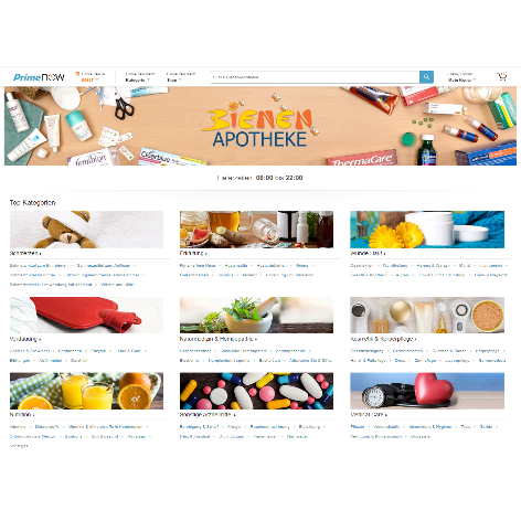 Amazon_Prime_Now_Browser_Bienen-Apotheke_080517.png