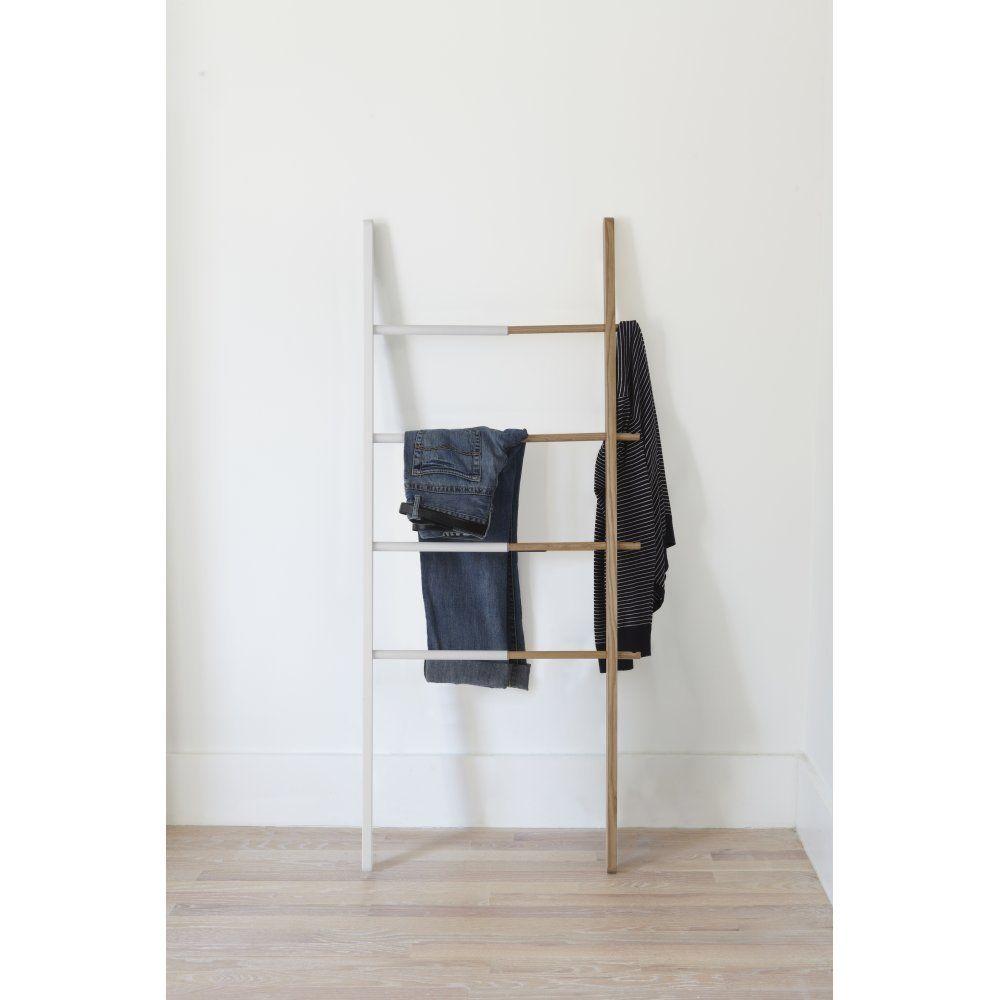 amazon newsroom presskit. Black Bedroom Furniture Sets. Home Design Ideas